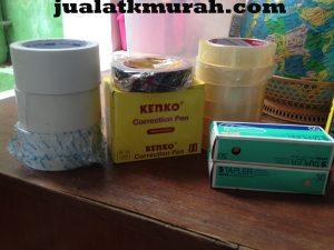 Jual ATK Murah Jakarta Selatan