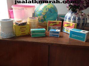 Jual ATK Murah di Jakarta Selatan