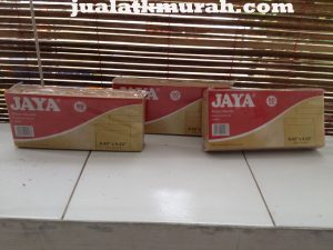 Jual ATK Murah di Mampang Prapatan Jakarta Selatan