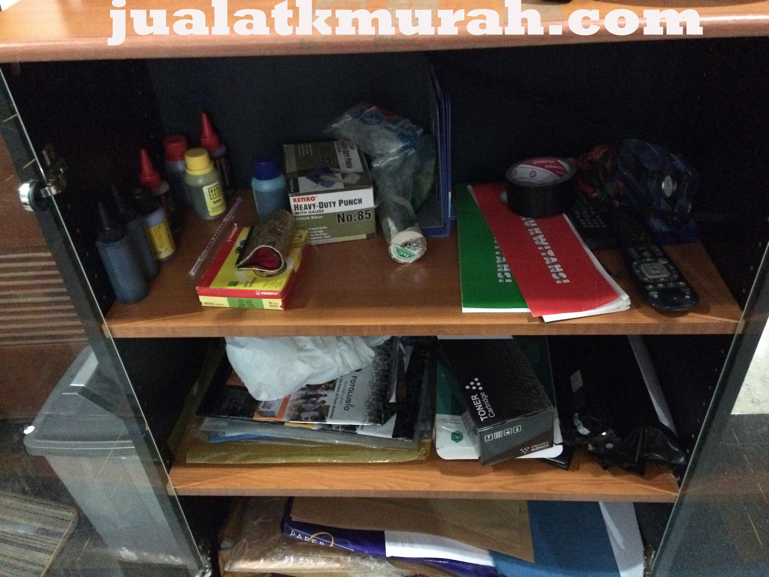 Jual ATK Murah Duren Tiga Jakarta Selatan