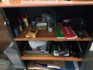 Jual ATK Murah Tegal Parang Jakarta Selatan