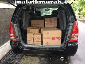 Jual ATK Murah di Buaran Jakarta Timur