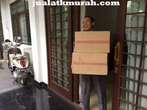Jual ATK Murah Halim Jakarta Timur