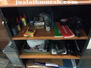 Jual ATK Murah Pinang Ranti Jakarta Timur