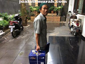 Jual ATK Murah di Gatot Subroto Jakarta Selatan