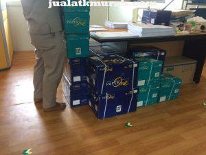 Jual ATK Murah di MT Haryono Jakarta Selatan