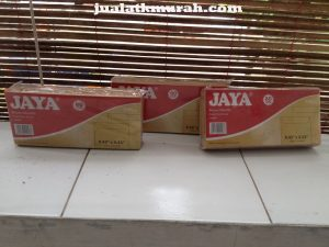 Jual ATK Murah Pramuka Raya Jakarta Pusat