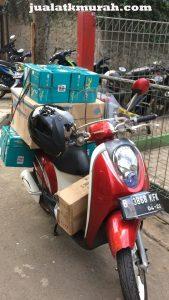 Jual ATK Murah di Prapanca Jakarta Selatan