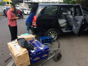 Jual ATK Murah Jalan Imam Bonjol Jakarta Pusat