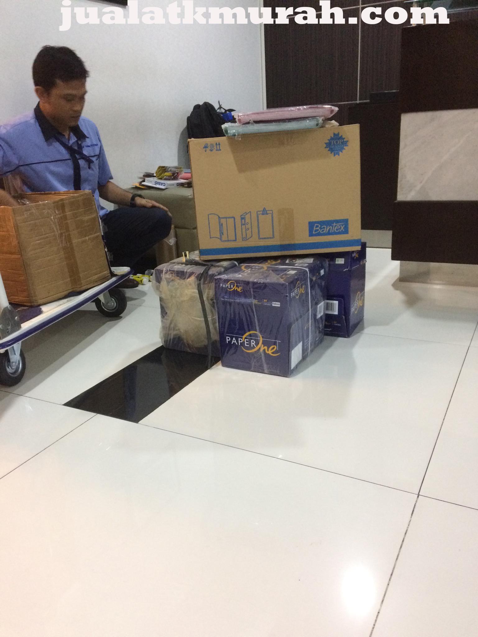 Jual ATK Mura di MH Thamrin Jakarta Pusat