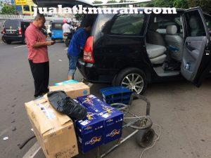 Jual ATK Murah Kemayoran Jakarta Pusat