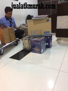 Jual ATK Murah Pasar Baru Jakarta Pusat