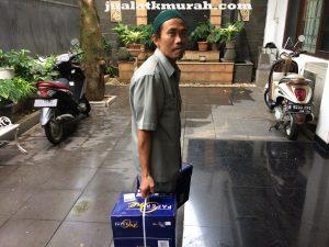 Jual ATK Murah Margonda Depok