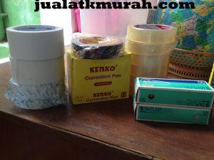 Jual ATK Murah Sawangan Depok