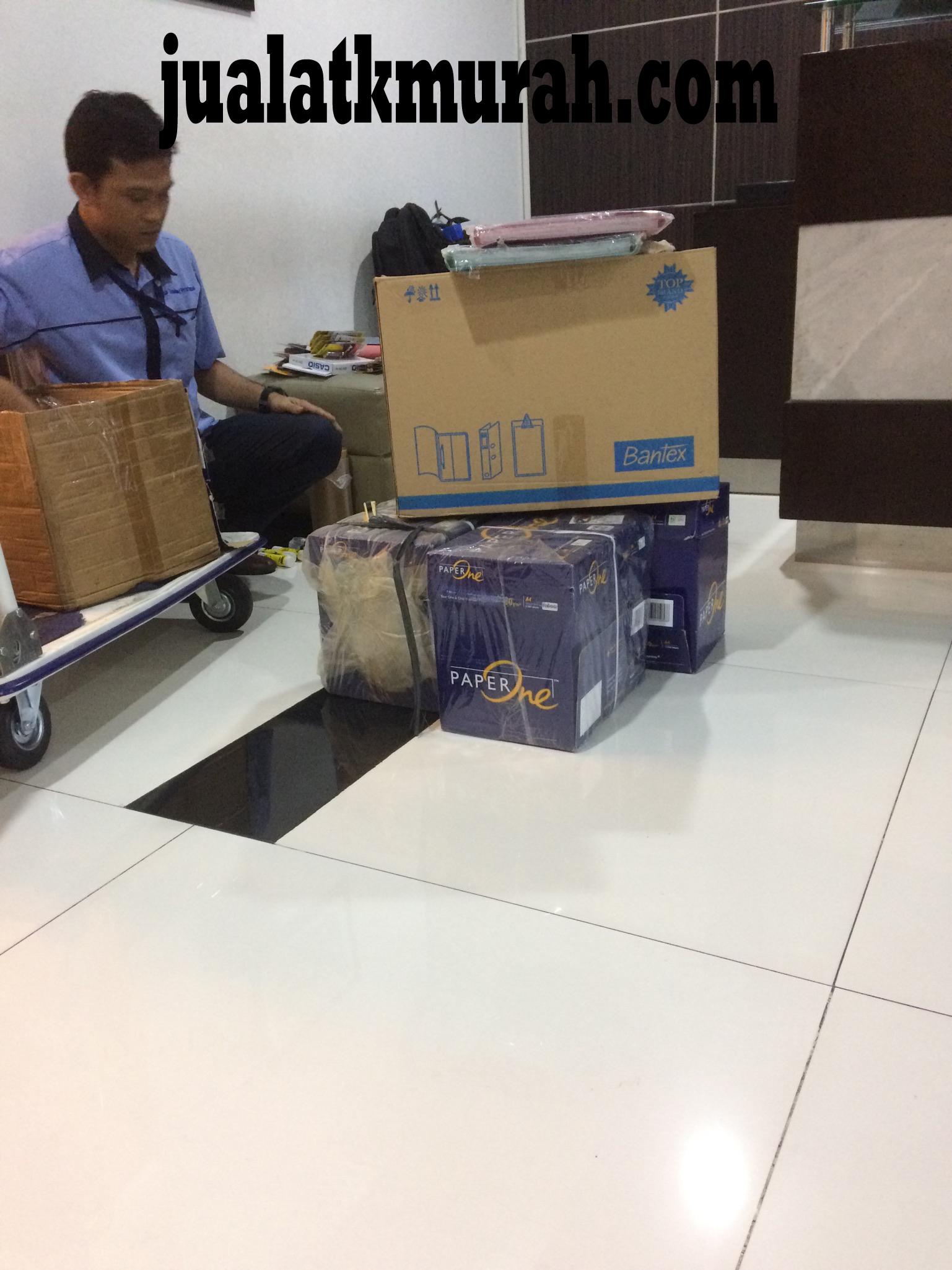 Jual ATK Murah Cilincing Jakarta Utara