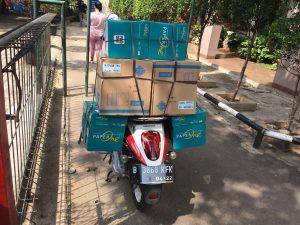 Jual ATK Murah di Cilandak Jakarta Selatan