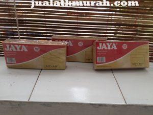 Jual ATK Murah di Gandaria Jakarta Selatan