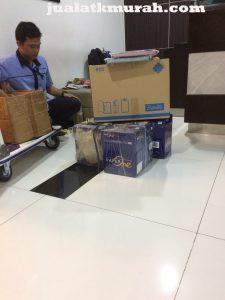 Grosir ATK Mampang Prapatan Jakarta Selatan