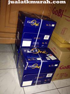 Grosir ATK Tegal Parang Jakarta Selatan