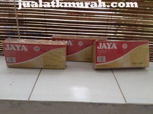 Grosir ATK di Kuningan Barat Jakarta Selatan