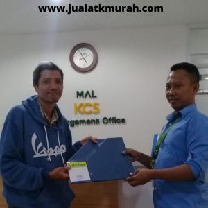 Grosir ATK Murah Pademangan Jakarta Utara