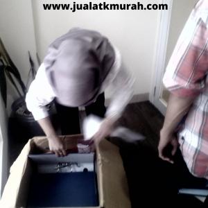 Grosir ATK Murah di Pademangan Jakarta Utara