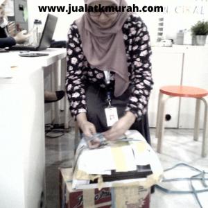 Grosir ATK Murah Cawang Jakarta Timur