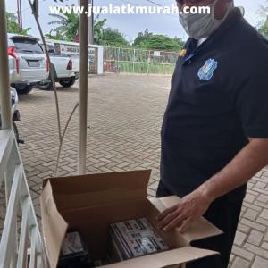 Grosir ATK Murah Jatimakmur Bekasi