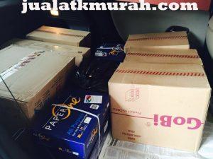 Grosir ATK Murah Jatibening Bekasi
