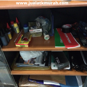 Jual ATK Sekolah Wilayah Kota Jakarta